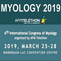 6th International Congress of Myology