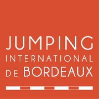 Jumping International de Bordeaux 2019
