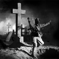 Le Centenaire de la 1ère Guerre Mondiale présente Les Croix de Bois à l'Utopia