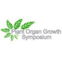 Plant Organ Growth Symposium 2019