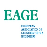 6th EAGE Shale Workshop