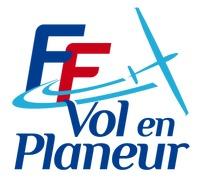 Assemblée Générale de la Fédération Française de Vol en Planeur