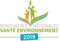 2e Rencontres Nationales Santé – Environnement 2019