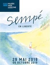 MMM-Sempe-en-Liberte-w1