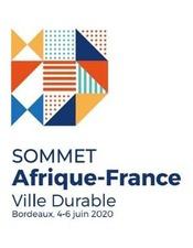 Afrique-France-2020-w1