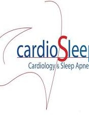 Cardiosleep-400x400-2