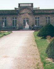 Citadelle-de-Bourg (800x600)