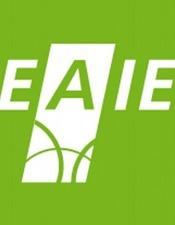 EAIE-Twitter-logo-400x400