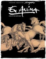 EX-ANIMA--w1