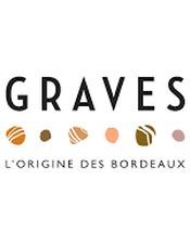 Graves-SV