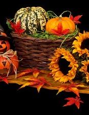 Halloween Soulac 1