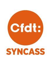 Syncass-CFDT