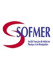 SOFMER