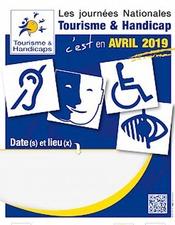 Tourisme & handicap-2019-w1