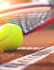 Tournoi-de-tennis-945x630
