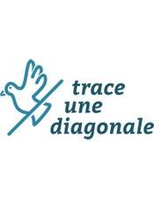 Trace-une-diagonale-logo-2