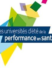 Universites-d-ete-performance-en-sante
