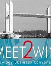meet2win-4