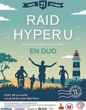 affiche-raid-hyper-u-2019--800x600-