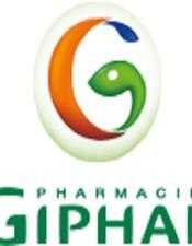 logo-giphar