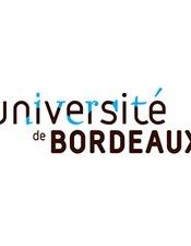 logo-universite-bordeaux-2