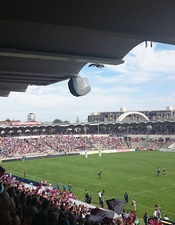rugby_w1
