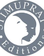 stimuprat-logo-editions