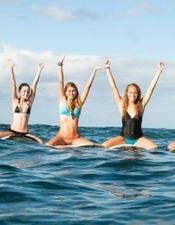surf-filles