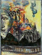 --Le-drame-de-Notre-Dame---2-by---------Flaure-w1