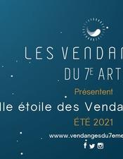 01-07-2021 belle_etoile_VD7A