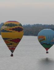 2-ballons-Dordogne