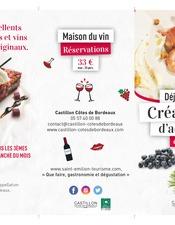 2019-affiche-Dejeuner-Createurs-Accords-2