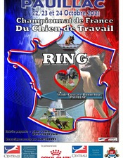 22-23-24-10-2021_ring_pauillac