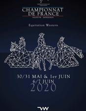 3005-3105-0106-0606-0706-Championnat-de-France-Equitaion-Western