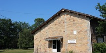 Camping Le Capdeville - Carcans