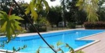 Camping La Mariflaude - Hourtin