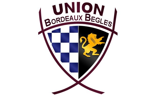 Match de rugby de l'UBB au Stade Chaban-Delmas à Bordeaux 3 - Bordeaux