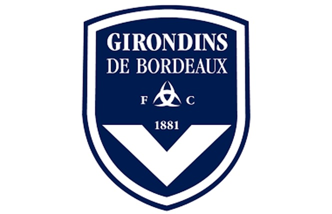 Match des Girondins de Bordeaux Ligue 1 au Matmut Atlantique 9 - Bordeaux